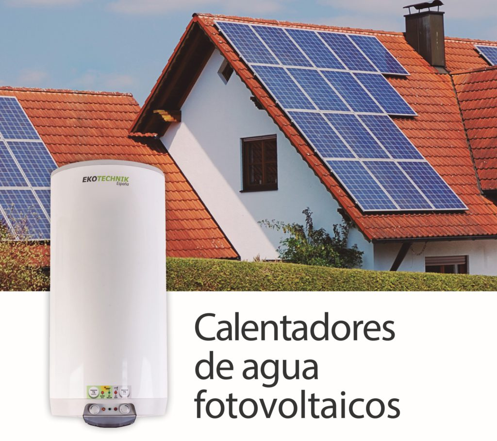 imagen-para-web-calentadores-de-agua-fotovoltaicos