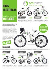 cartel_50x70cm_bicis_electricas_ecoforest-1